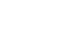 Childrens Home Society of SD logo