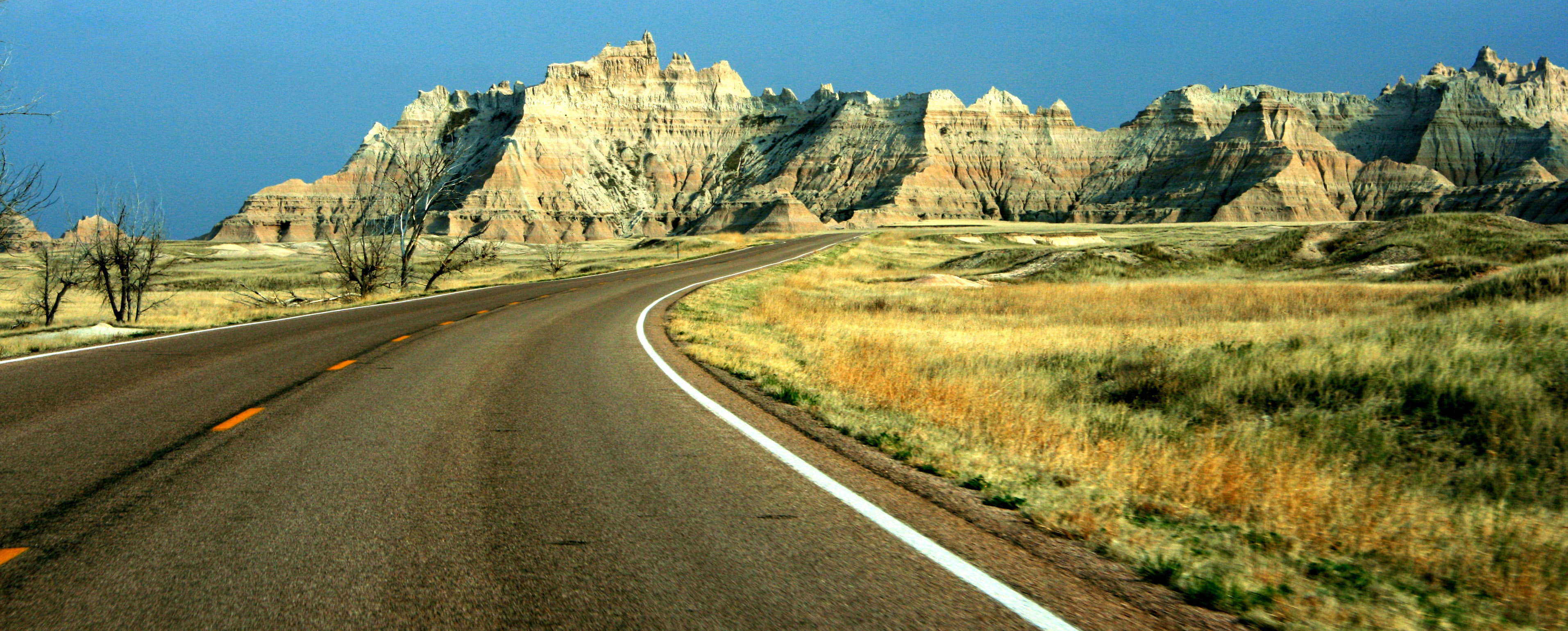 Black-Hills-South-Dakota-blog-banner