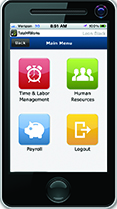 Manage Tasks With Your Mobile Device