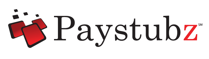 Paystubz_long_no-tag_vector