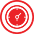 Great Plains Timekeeping Application