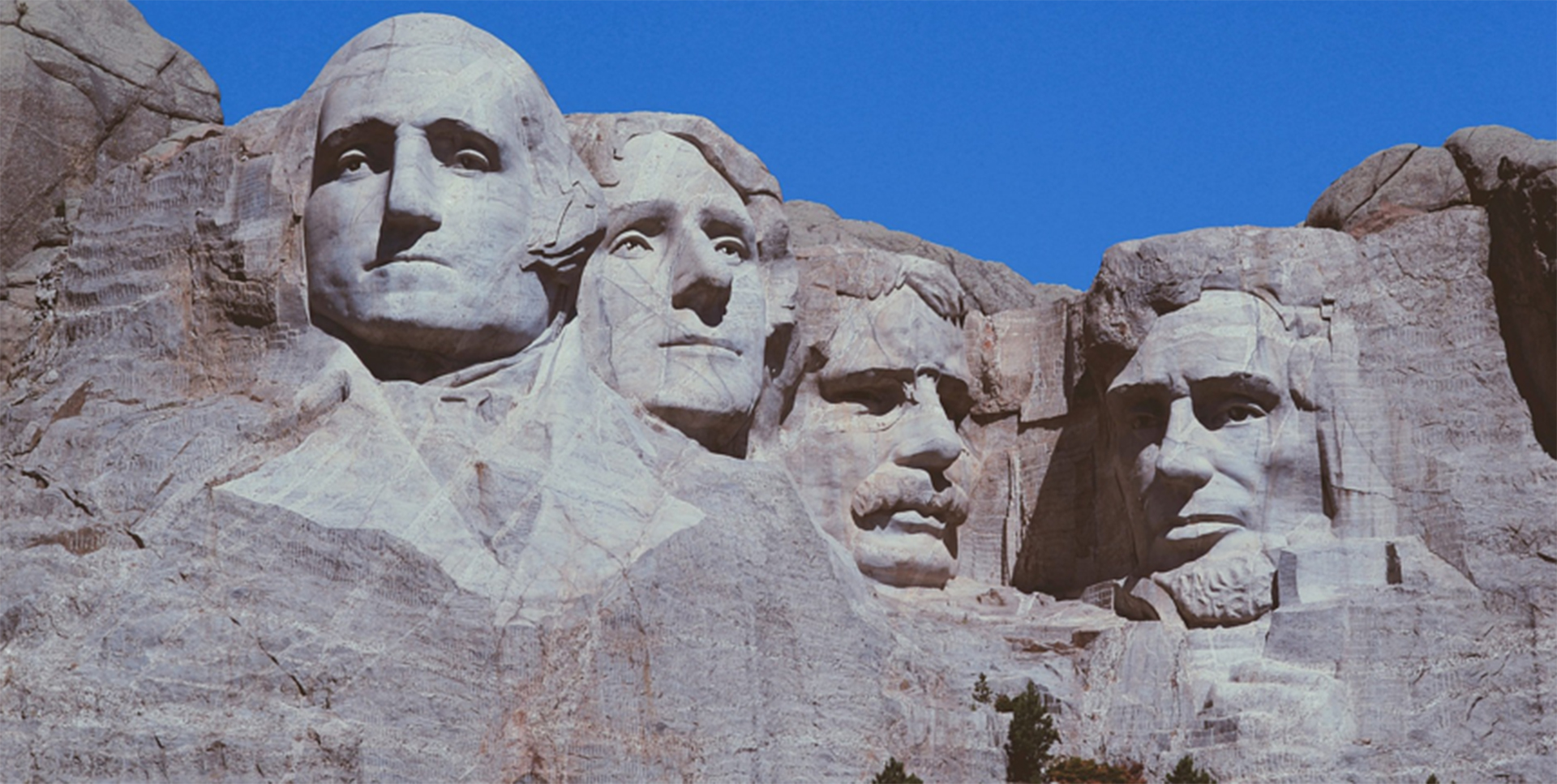 mount-rushmore-in-black-hills-south-dakota